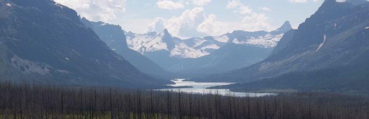 Glacier, Montana (42)