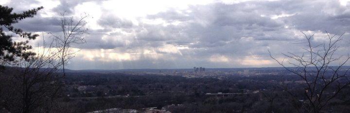 Birmingham, Alabama (19)