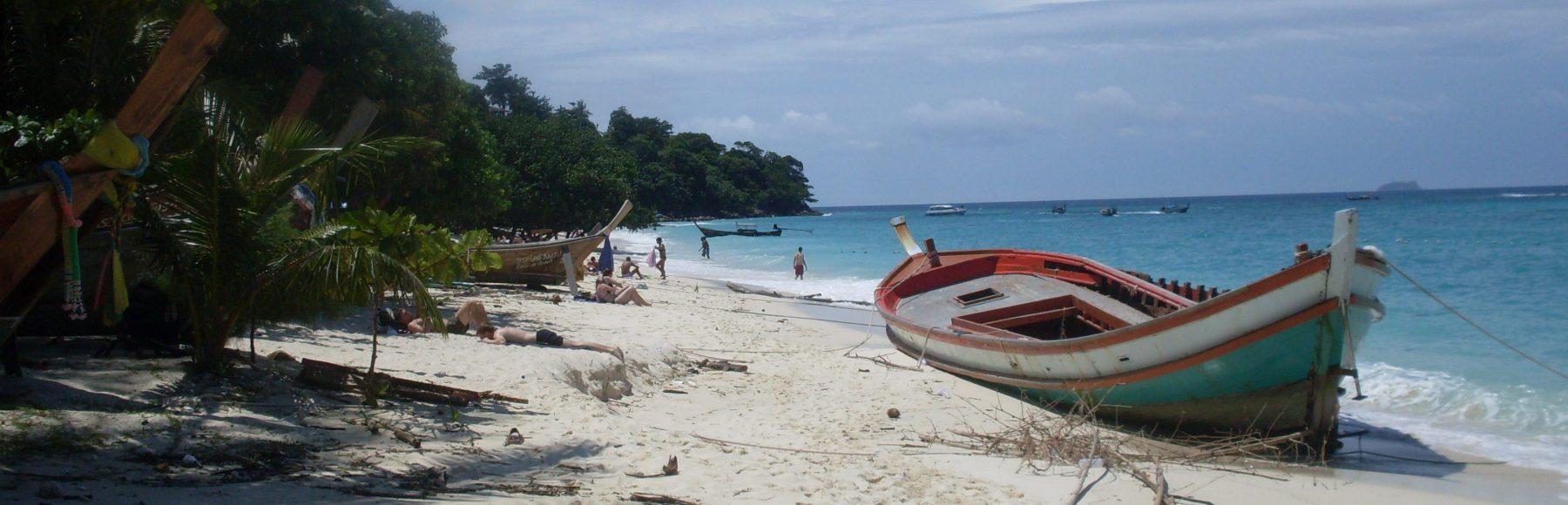 Thailand (224)