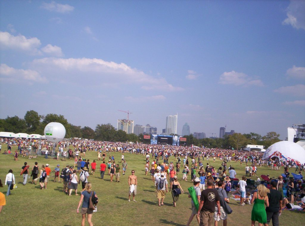 ACL (3)