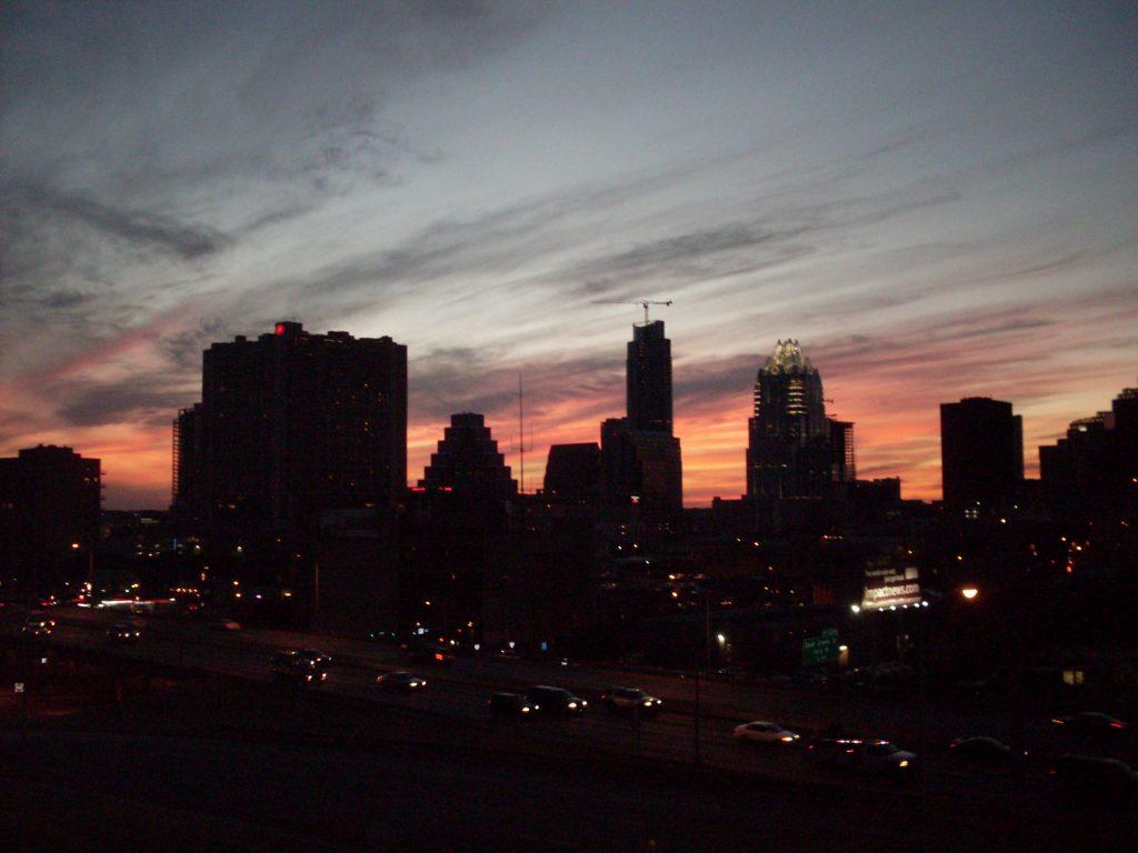Austin (10)