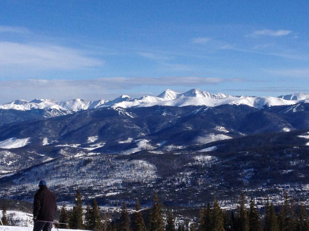 Breckenridge Skiing (7)