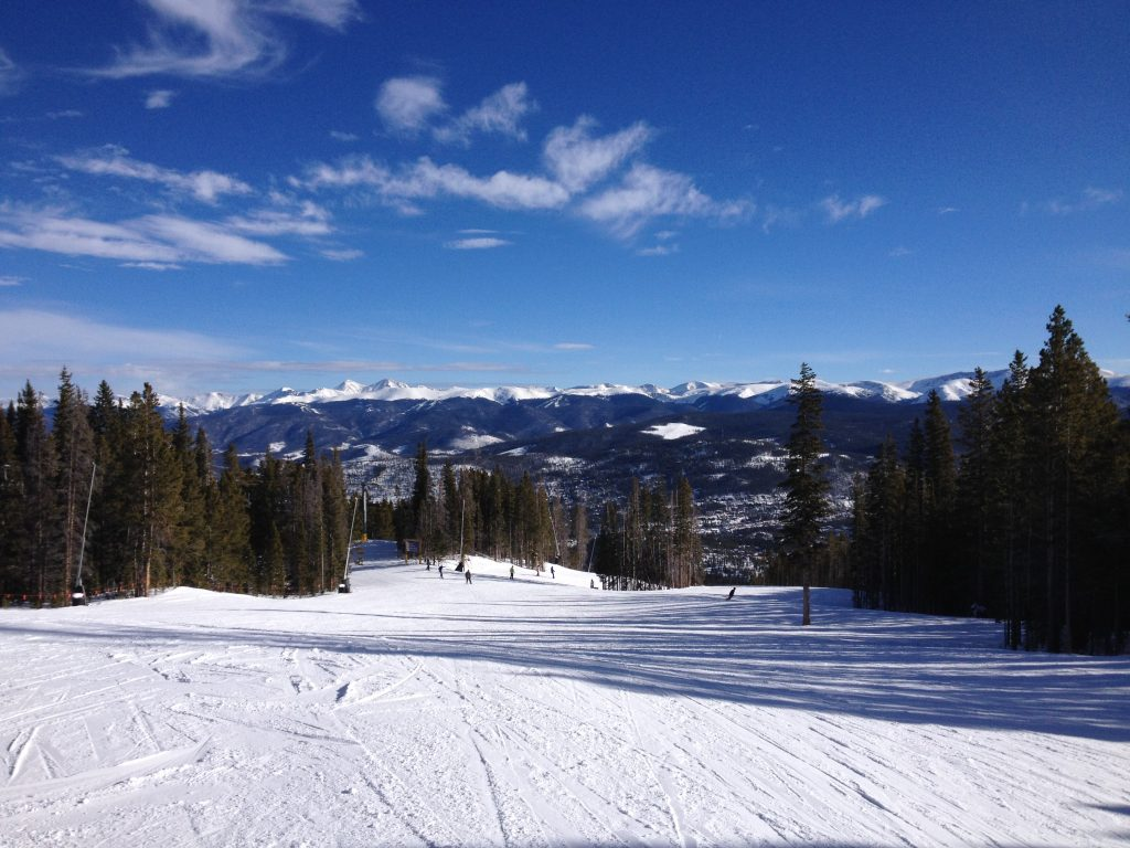 Breckenridge Skiing (9)