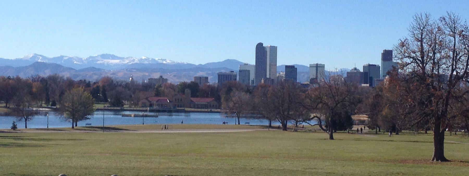 Denver (13)