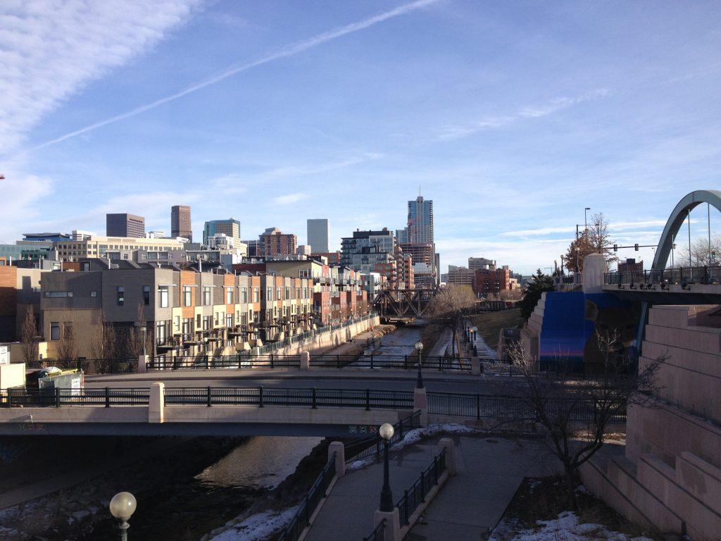 Denver (21)