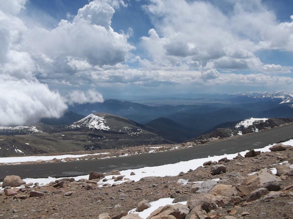 Mt. Evans (12)