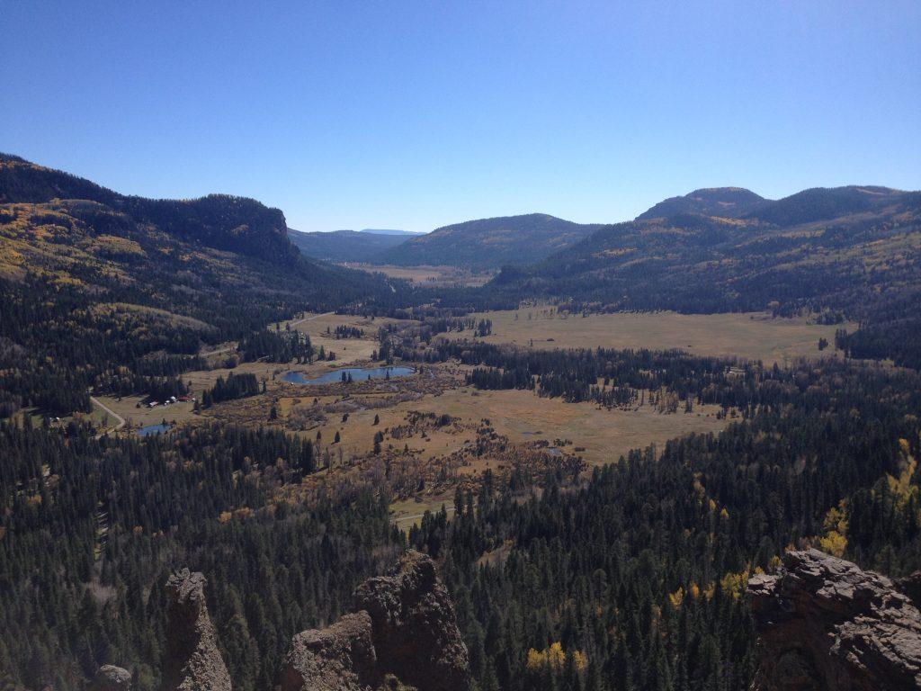 October Trip (7)