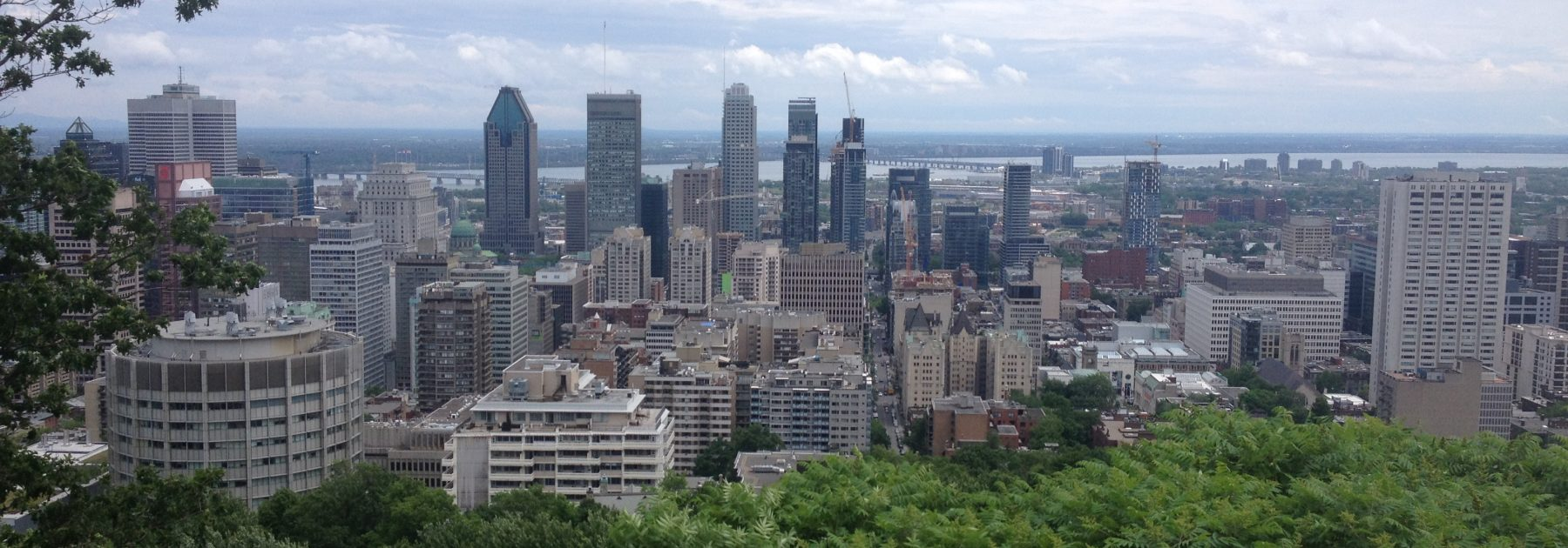 Montreal (1)