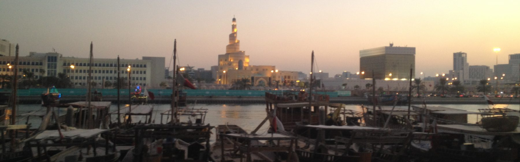 Dhow Cruise (10)