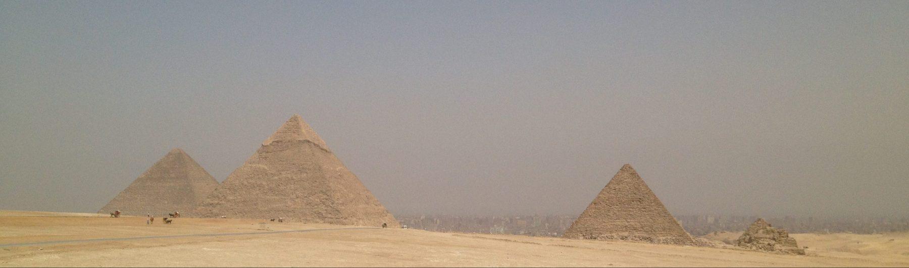 Giza (13)