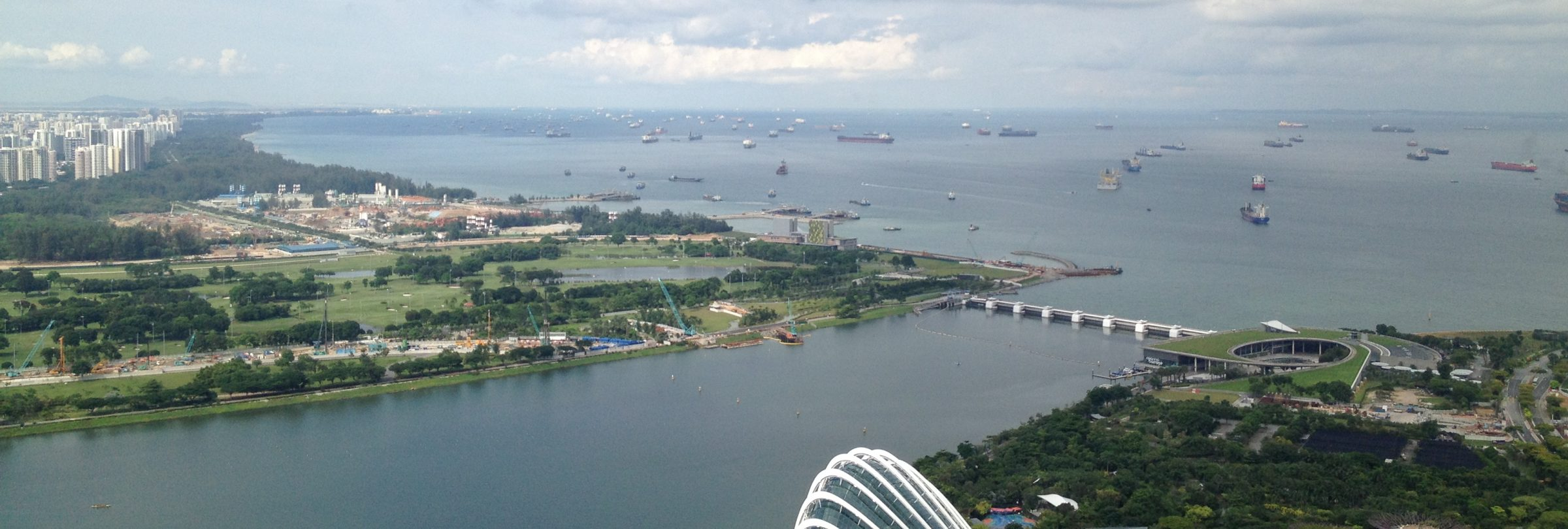 Singapore (20)
