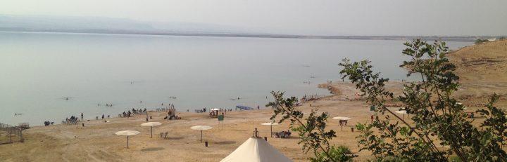 Dead Sea (8)