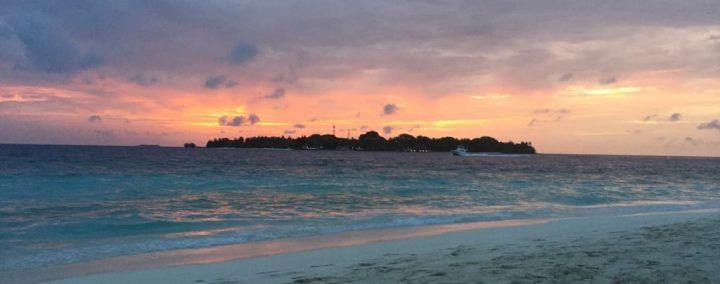 Maldives (21)