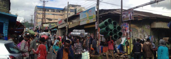 Addis Ababa (9)