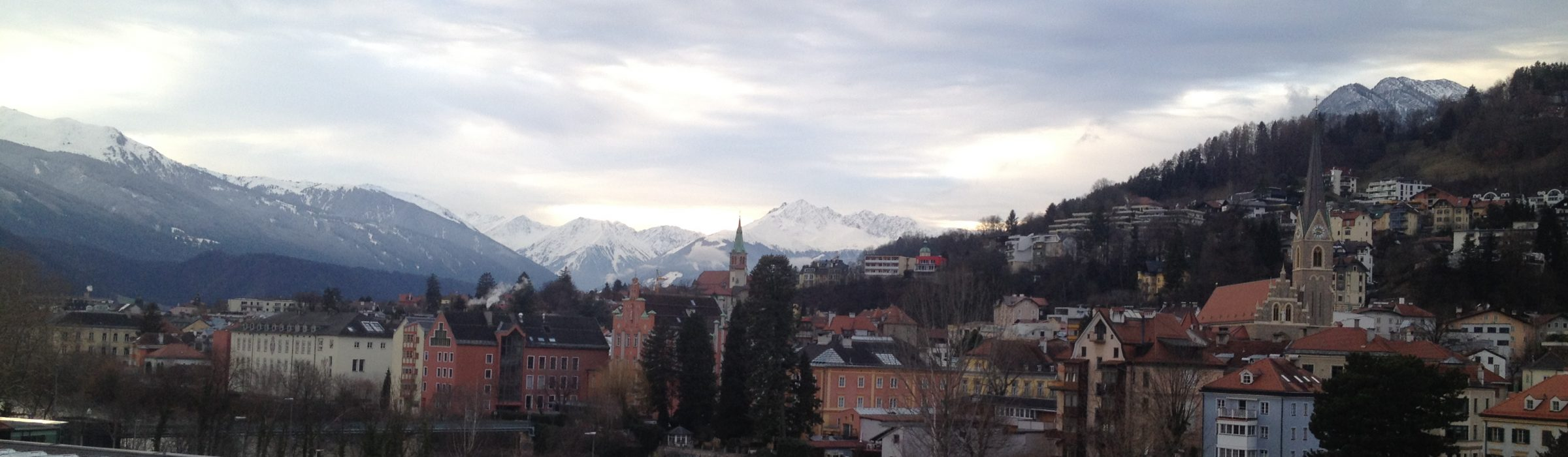 Innsbruck (9)