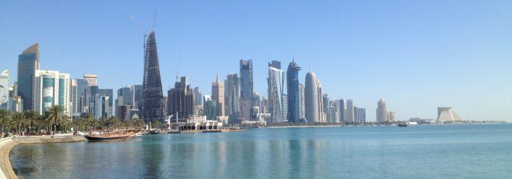 Corniche Walk (4)