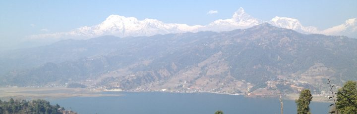 Pokhara (40)