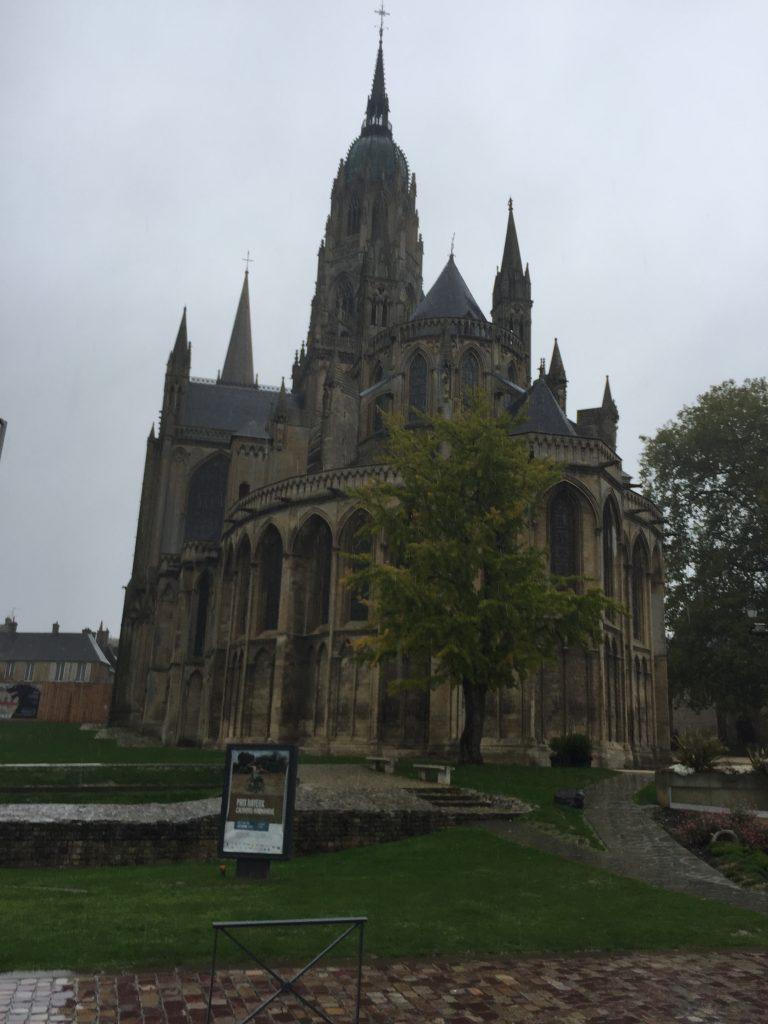 France - Bayeux (3)