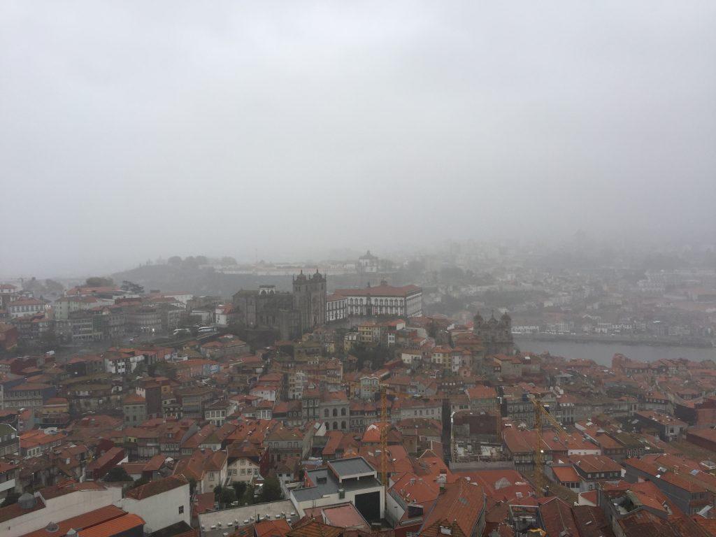 Porto (32)