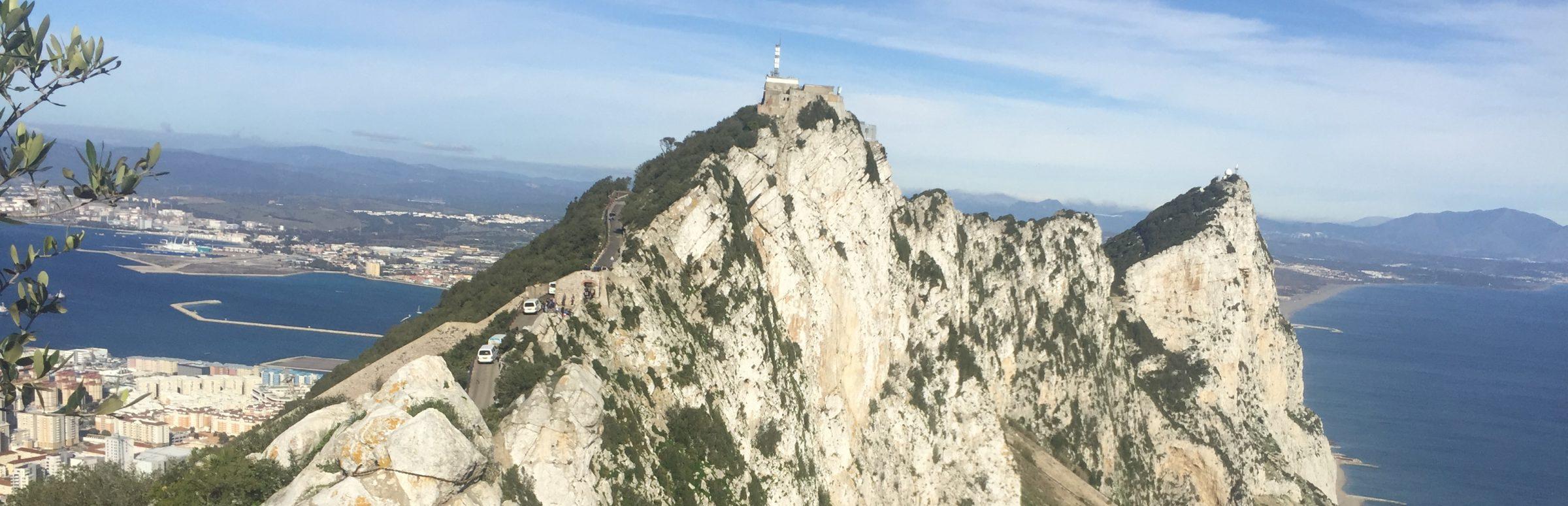 Gibraltar (18)
