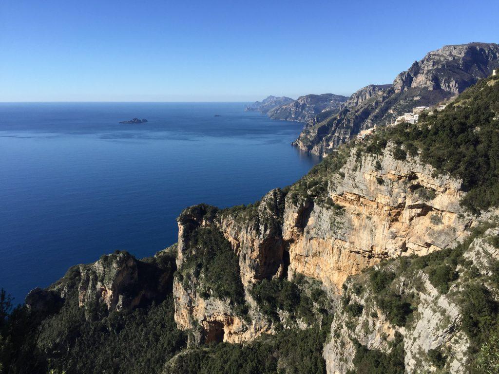 Amalfi Coast (27)